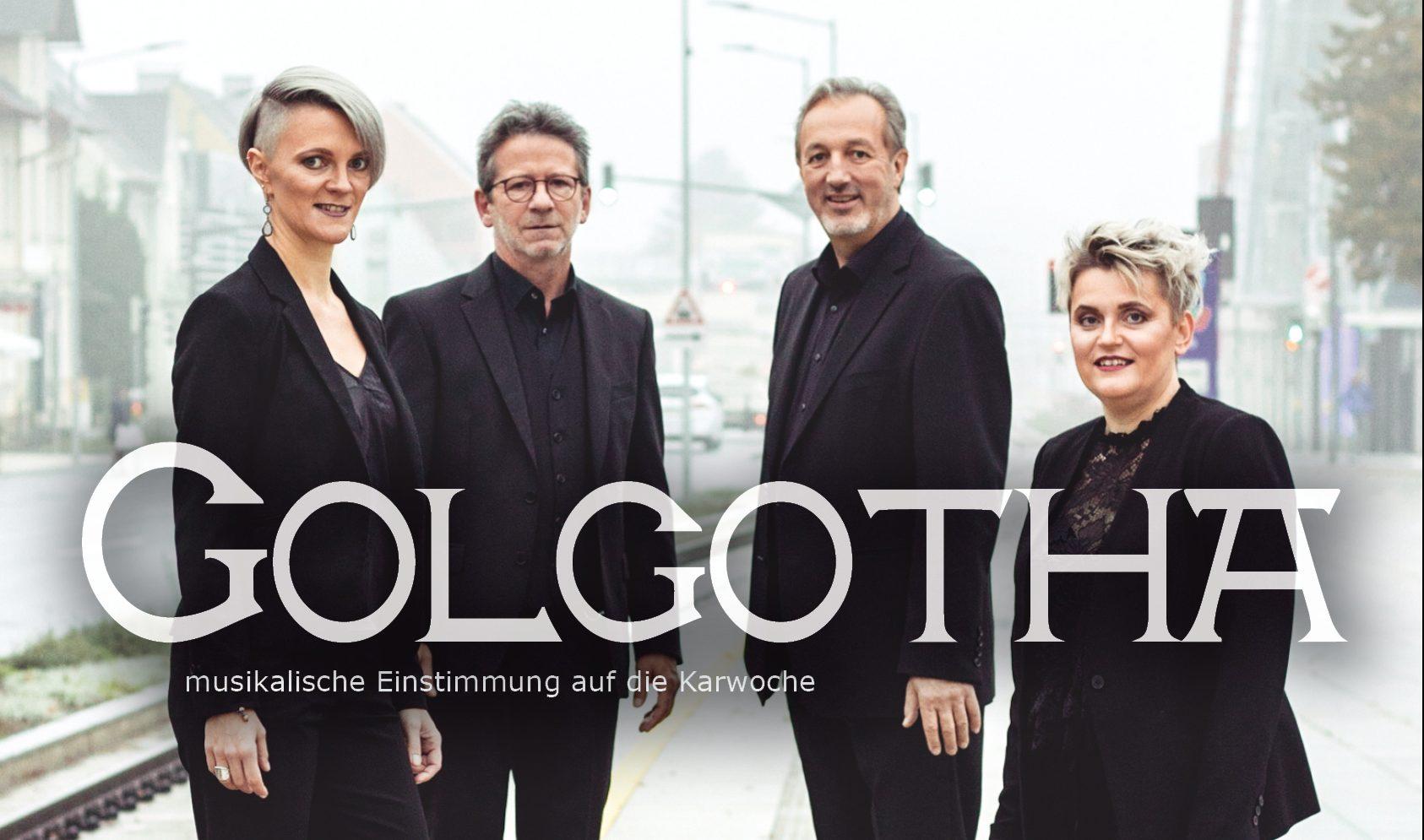 Golgotha_Taborkirche